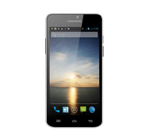 新大陆 N5000便携式数据采集器
