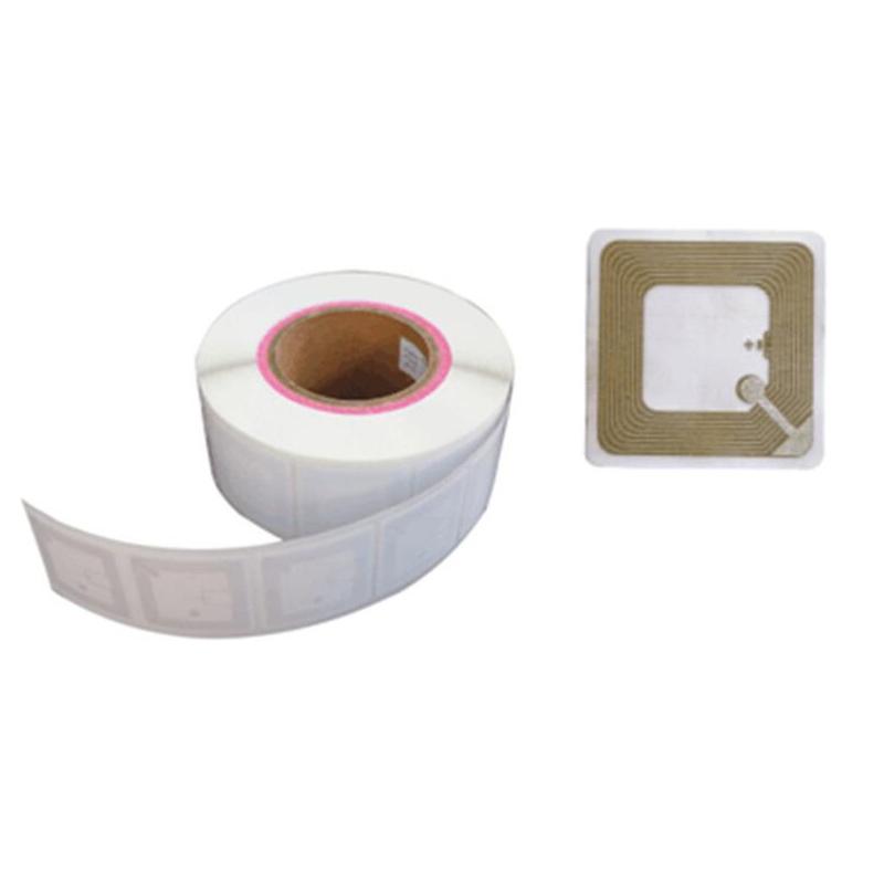 RFID标签 固定资产标签