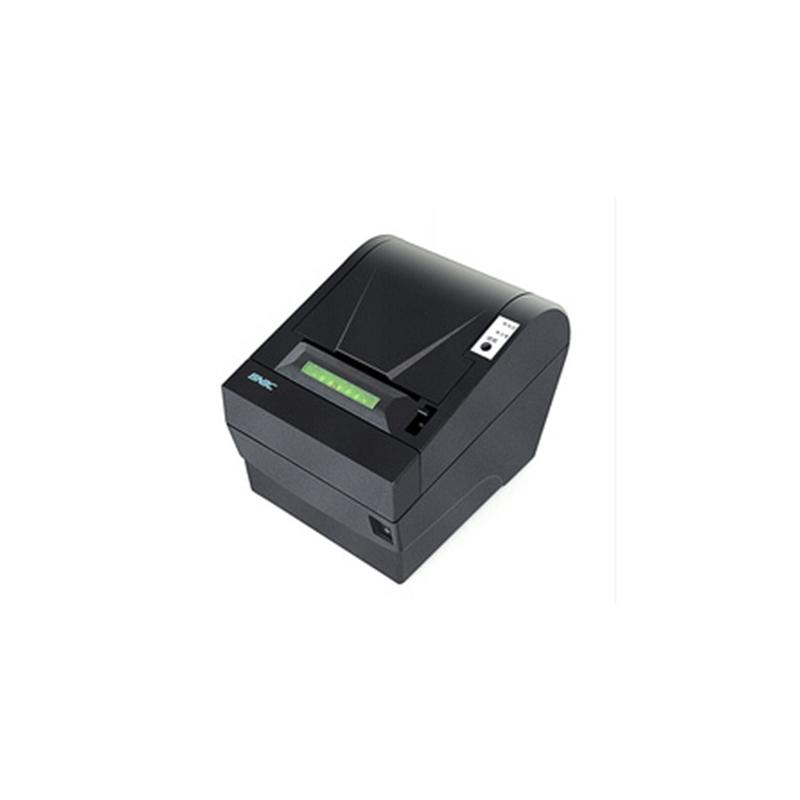 北洋BTP-2002CPV高端热敏收据打印机