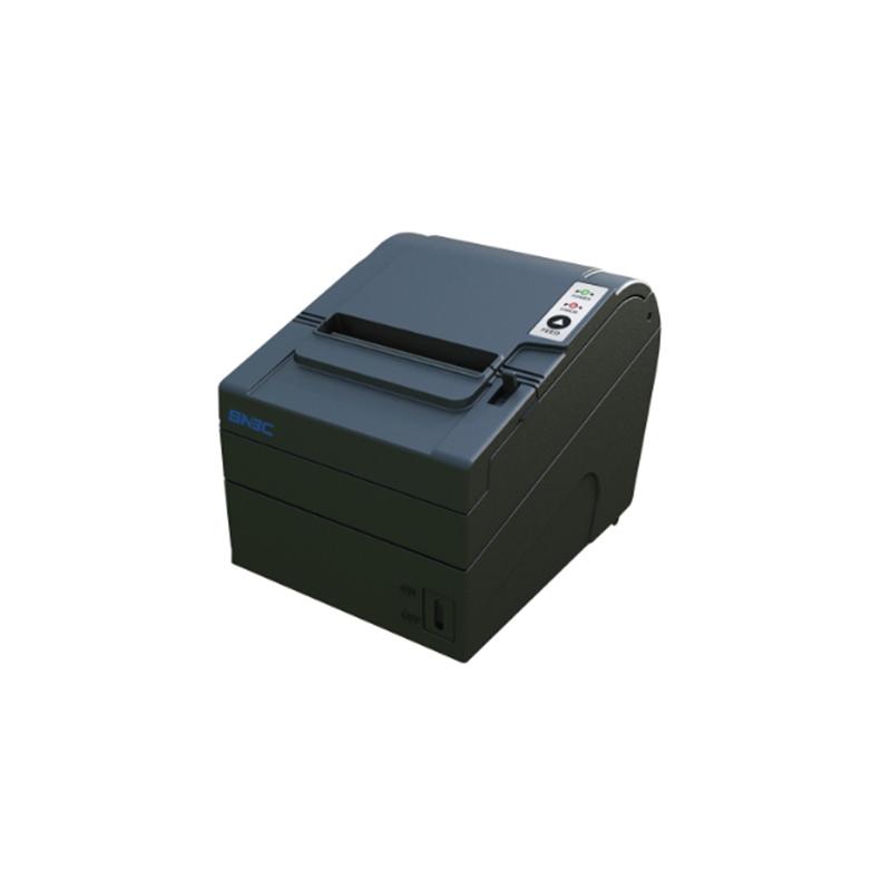 北洋BTP-N58II-58㎜热敏收据打印机2