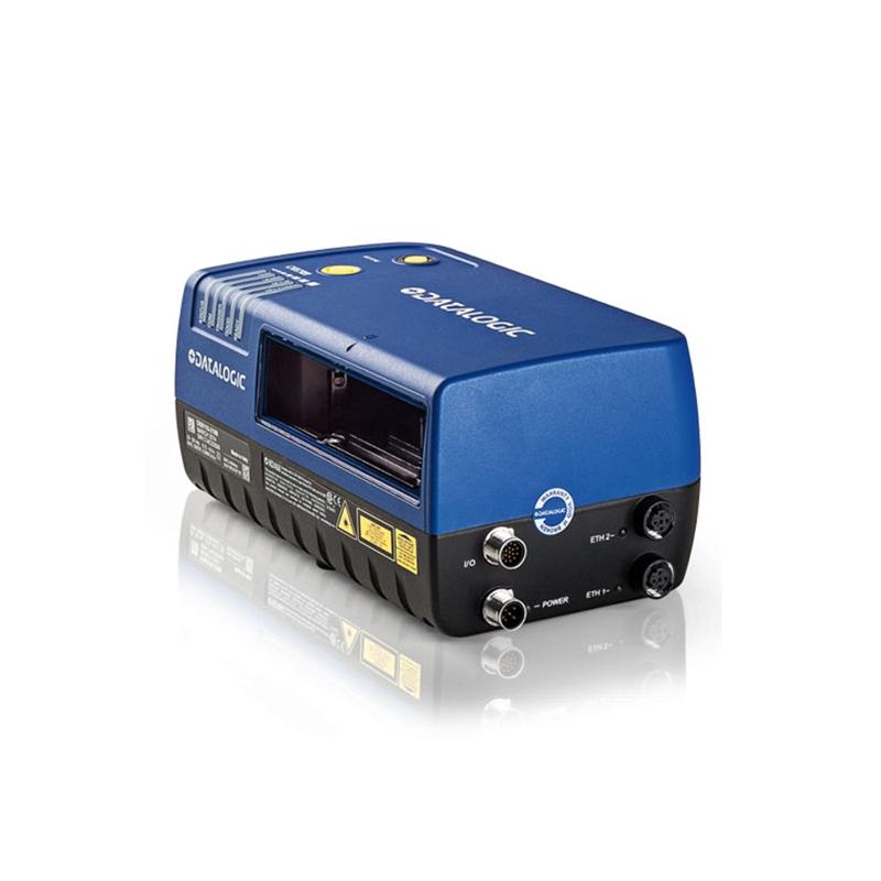 Datalogic-DS8110-激光条码扫描器读码器