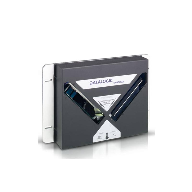 Datalogic-DX8200A激光条码扫描器读码器