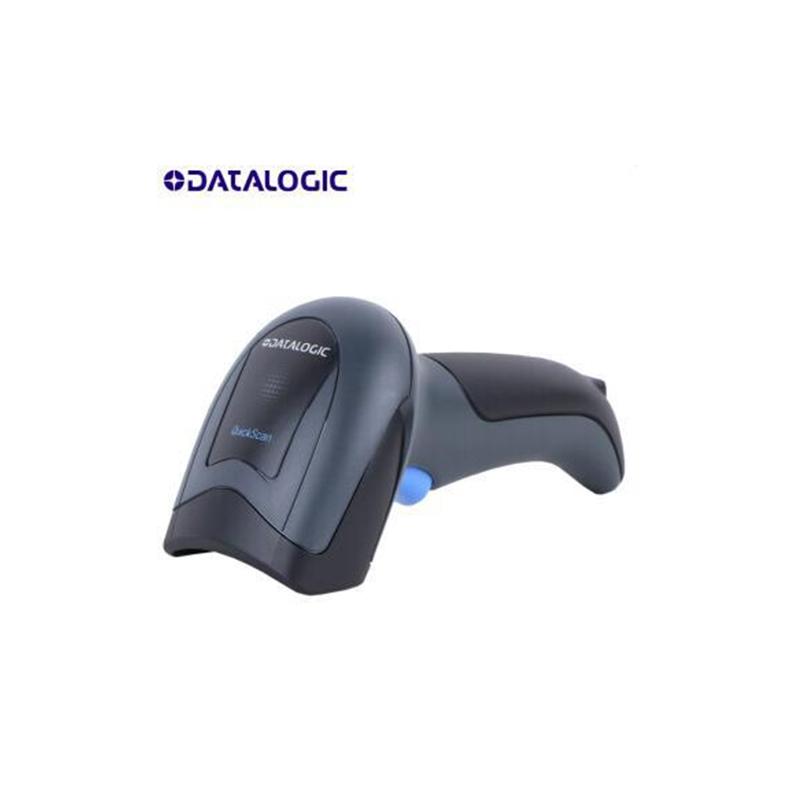 Datalogic-QD2430二维条码扫描器 二维码扫描枪