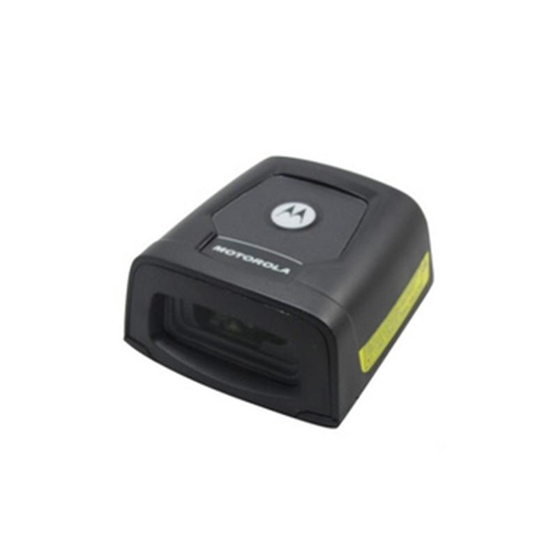 Zebra-DS457-固定式条码扫描器