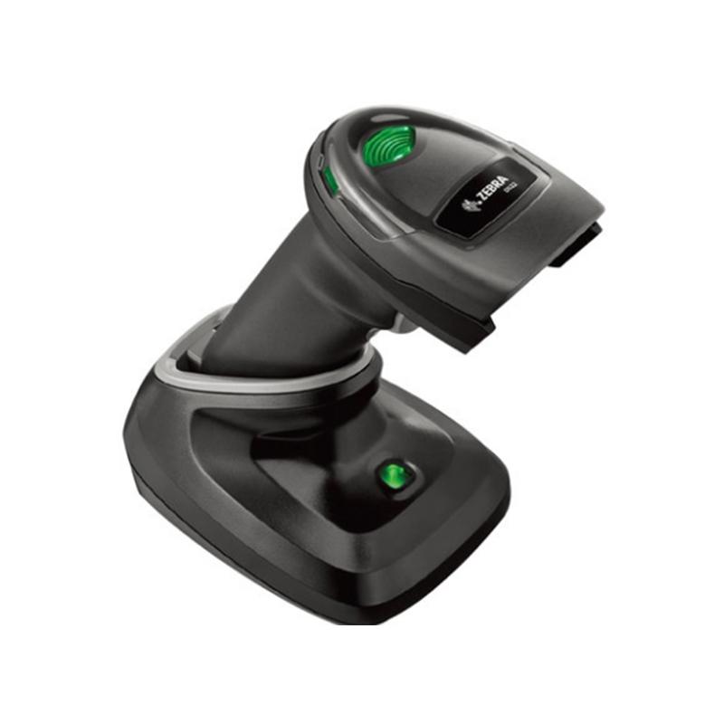 Zebra-DS2208-DS2278二维码扫描枪 二维码扫描枪