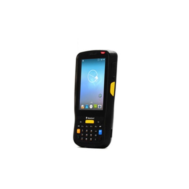 新大陆MT66-便携式数据采集器