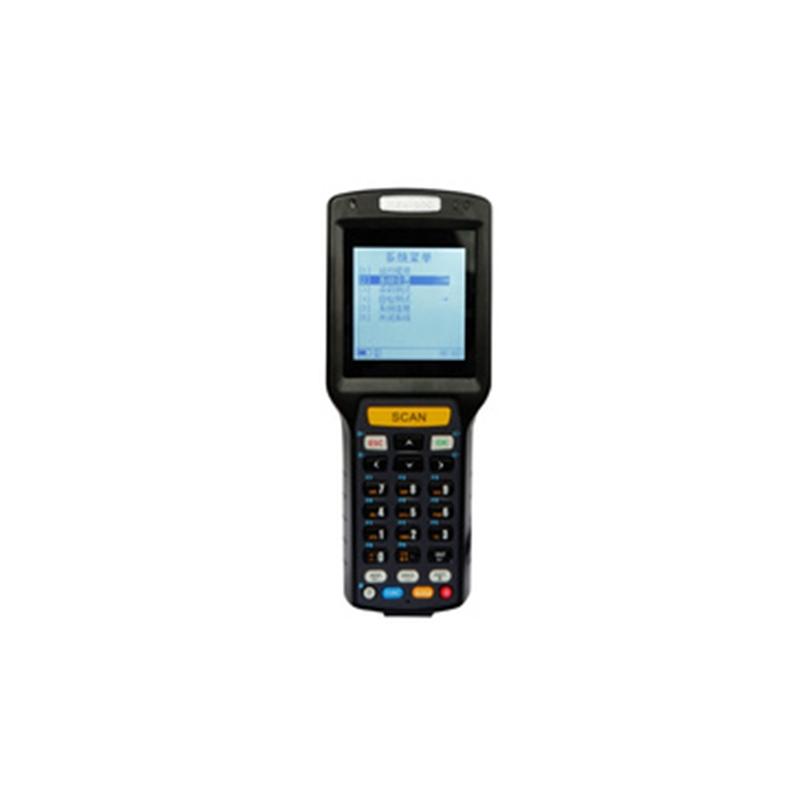 新大陆PT86-经济型便携式数据采集器