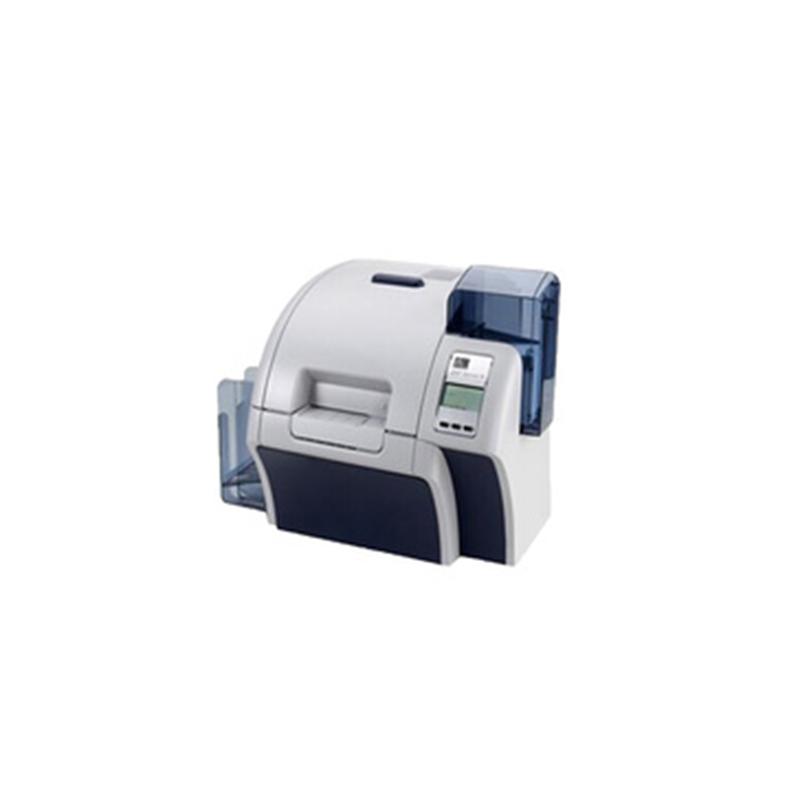 Zebra-ZXP-Series-8-再转印高清晰证卡打印机