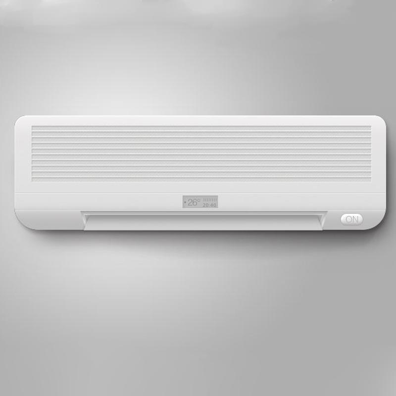 家用空调渠道条码管理解决方案