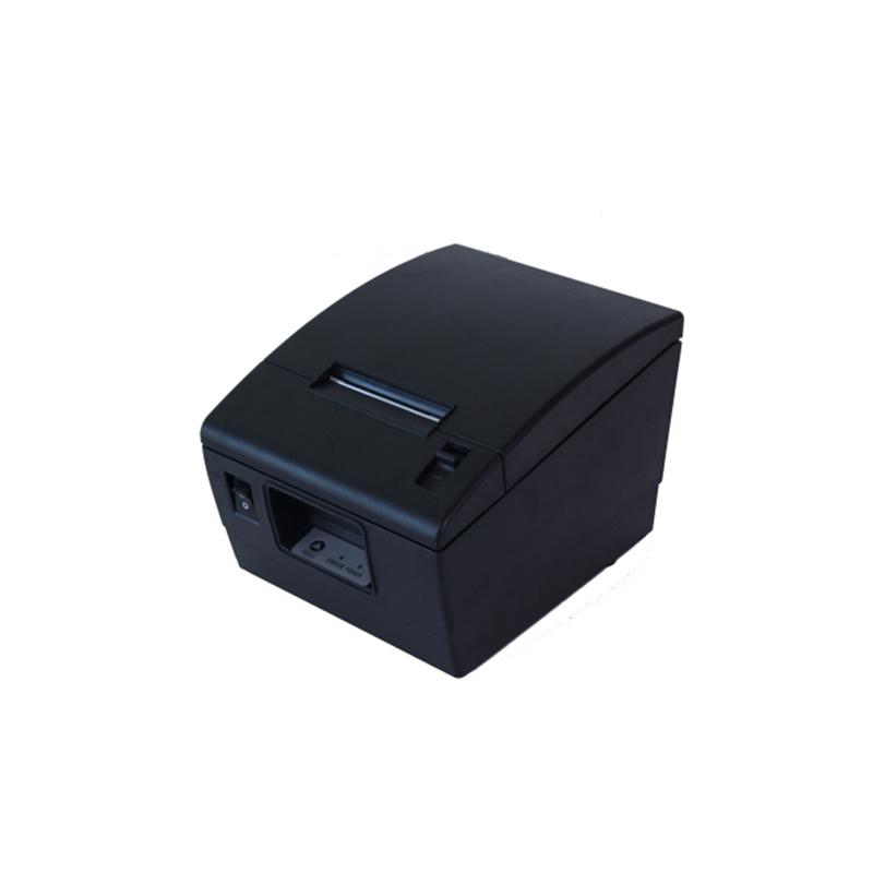 北洋BTP-N58-58㎜热敏收据打印机