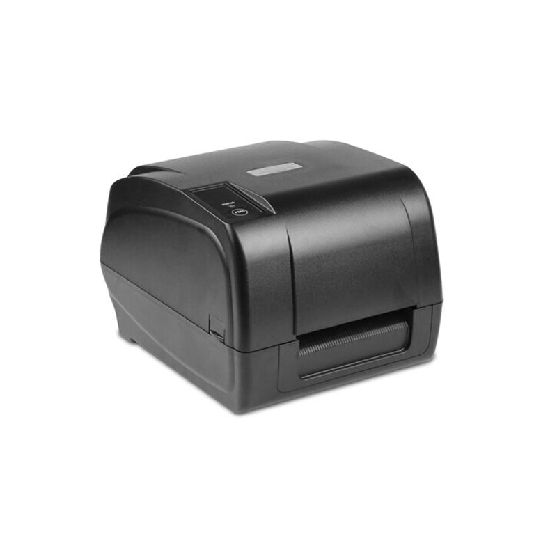 TSC  TP-3000E固定资产标签机