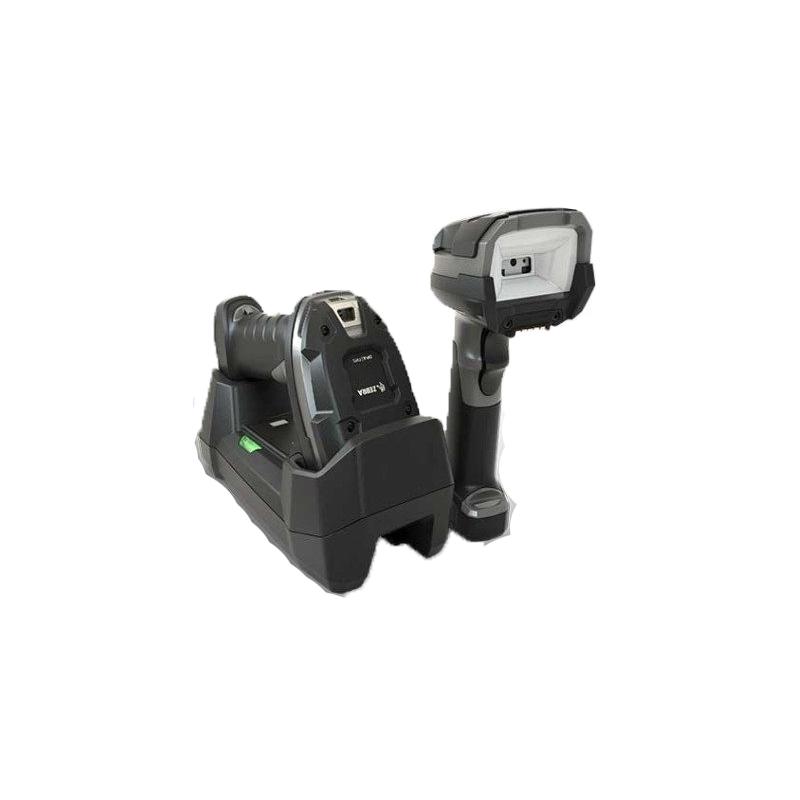 DS3608-DPA/DS3678-DPA超耐用型扫描器