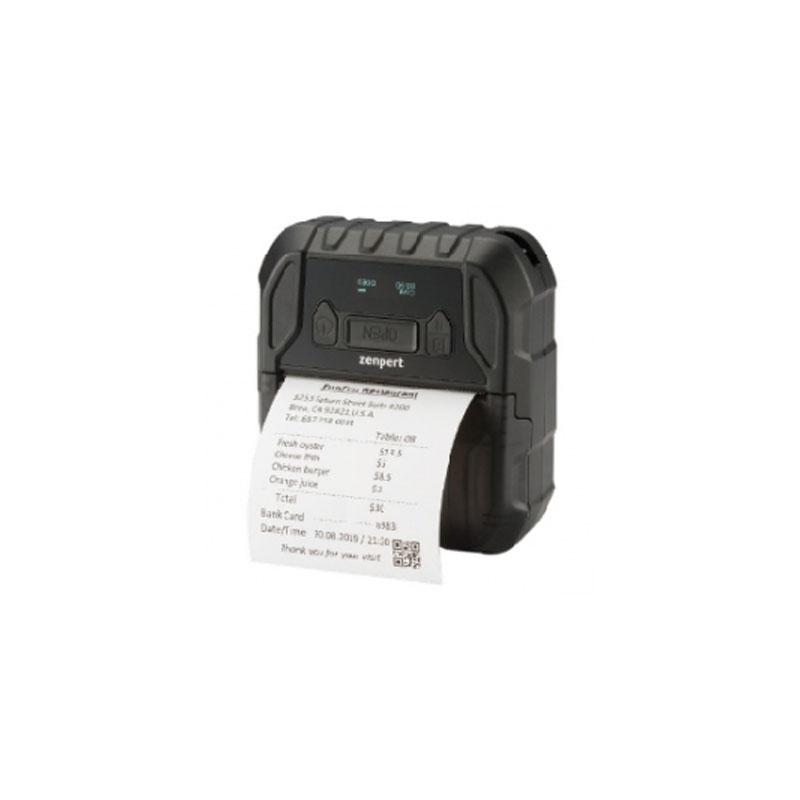 先擘3R20便携式标签打印机