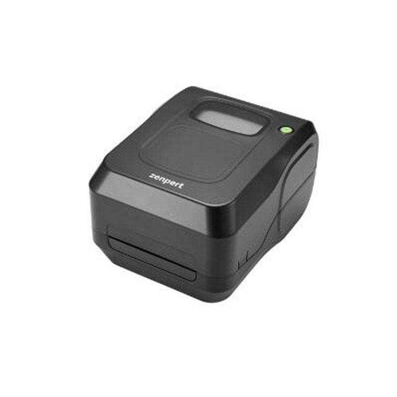 先擘4T530桌面型条码打印机