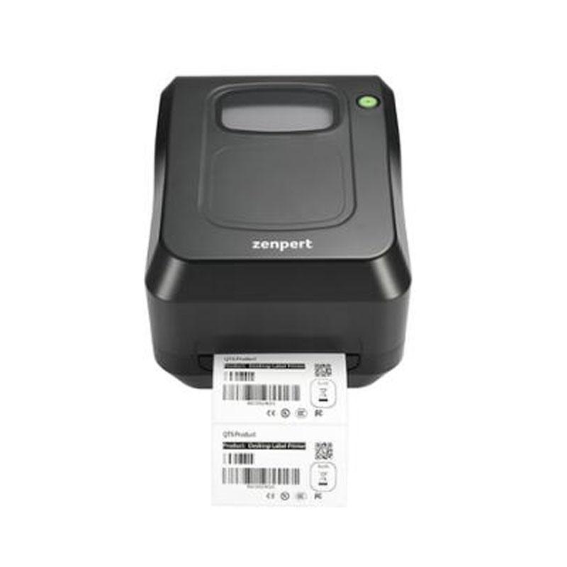 先擘4T520桌面型条码打印机