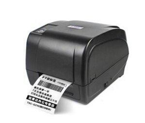 条码打印机常见故障及排除方法